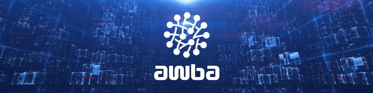 AWBA 自動倉庫専用ソフトウェア