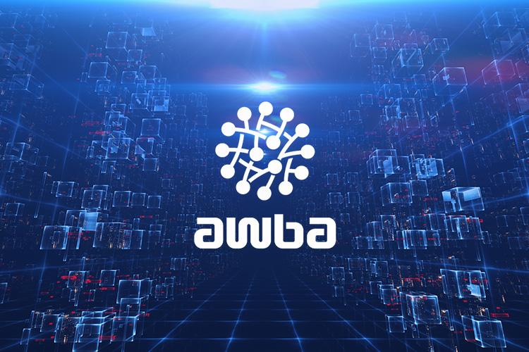 自動倉庫専用ソフトウェア「AWBA」